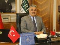 İstikrar sürecek, Türkiye büyüyecek