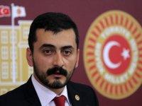 Kılıçdaroğlu ve Tezcan'ı adres gösterdi...