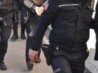Konya merkezli 23 ilde aynı anda başladı! 70 askere gözaltı...