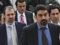 "Yunanistan'dan FETÖ'cü teröristere ""iltica hakkı"" kararı"