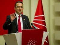 CHP'li Tezcan'dan Eren Erdem'in itiraflarına yanıt