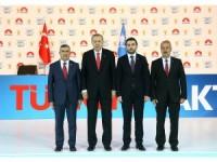 AK Parti'den 146 kalkınma projesi (3)