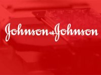 """Johnson&Johnson """"bebek pudrası"""" davasında suçlu bulundu"""