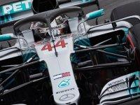 Mercedes-AMG Petronas Monaco'da seriyi sürdürmek istiyor