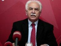 """""""HDP'yi kapatacağım"""" vaadi ortalığı karıştırdı!"""