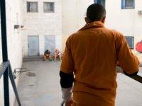 "Filistinli mahkumlara ""Dünya Kupası"" yasağı..."