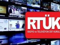 RTÜK yeni kurulan haber kanalına izin vermedi!