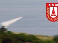 Uzun menzilli hava savunma sistemi için çalışmalar sürüyor