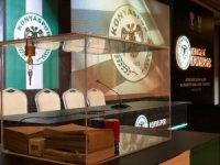 Konyaspor'un borcu 5 milyon euro