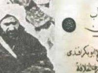 Güney Afrikalılar Osmanlı mirasına sahip çıktı