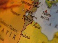 BAE'den Tunus'ta darbe girişimi