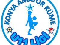 U 11 Ligi'nde birinciler belli oldu