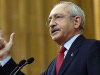 Kılıçdaroğlu'na Man adası cezası!