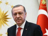 Cumhurbaşkanı Erdoğan, Danıştaya 4 üye seçti
