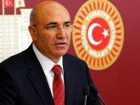 CHP'den skandal Suruç saldırısı açıklaması!