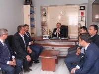 Mustafa Kalaycı: 24 Haziran'da tekrar bayram yaşayacağız