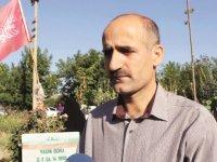 Fikri Börü'den  Temel Karamollaoğlu'na sert tepki: Bunların Erbakan'ın partisi ile alakası yok