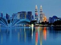 Malezya'dan İsrail'in katıldığı etkinliklere ev sahipliği yapmama kararı