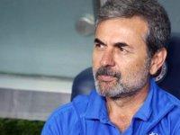 Aykut Kocaman, Atiker Konyaspor'un Teklifini Reddetti