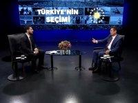 Milli Savunma Bakanı Canikli'den Bedelli Açıklaması