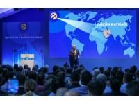 Başbakan Yıldırım İzmir'de veri merkezi açtı