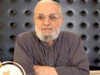 Abdullah Büyük'ten önemli 24 Haziran açıklaması