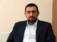 Mustafa Akış'a yeni görev!