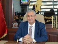 Özselek: Konya, savunma sanayinde gurur kaynağı olacak