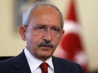 9 seçim kaybeden Kılıçaroğlu'ndan hep aynı nakarat!