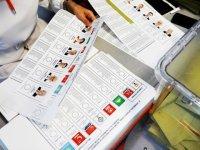 'CHP, oylarını İYİ Parti'ye kaptırdı'