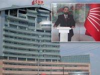 CHP teşkilatı kazan kaldırdı: Birileri hesap vermeli