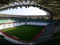 TFF Süper Kupa maçının biletleri 25 Temmuz'da satışa çıkacak