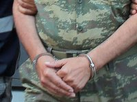 """13ildeki FETÖ'nün """"subay mahrem yapılanması"""" operasyonunda gözaltı sayısı artıyor"""