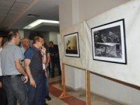 Akşehir'de 59. Uluslararası Akşehir Nasreddin Hoca Şenliği
