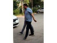 Adana'da dolandırıcılık operasyonu: 15 gözaltı
