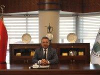 Karatay Belediyesi kurban kesim yerlerini belirledi