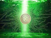Kripto paraların yüksek elektrik tüketimleri tartışılıyor