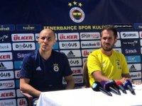 Aatıf Chahechouhe'dan Konyaspor'a kötü haber
