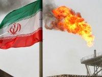 ABD, Avrupalı şirketlerin İran yaptırımlarından muaf tutulmasını kabul etmedi