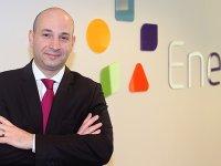 Enerya'nın yeni  Genel Müdürü Arda Beştaş