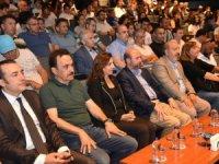 Türkiye Kulüpler Satranç Şampiyonasında şampiyon belli oldu