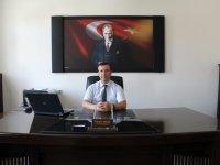 Yazı İşleri Müdürlüğüne Osman Selcik atandı