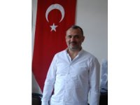 Delihasan Konya'da iddialı konuştu: 'Karate'de Türkiye zirvededir!