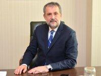 Mehmet Emin Birpınar, Bakan Yardımcısı oldu