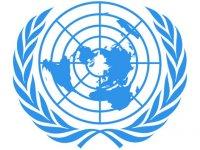 BM: 'Irak'taki gelişmeler endişe verici'