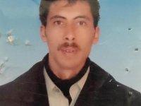 Konya'da 14 yıllık cinayette yargılama başladı