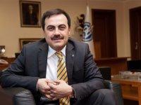 Öztürk'ten Konyalı firmalara tebrik