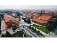 Anadolu Üniversitesi 2017 yılında 100 bine yakın haberle gündem oldu