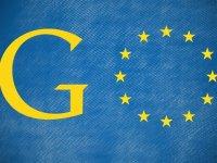 Avrupa Birliği'nden Google'a 4 milyar 300 milyon avroluk Android cezası