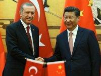 Trump'ın açtığı ticaret savaşı sonrası Çin, tarım ürünlerinde Türkiye'ye yönelebilir